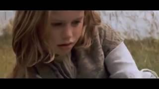 Filme Santa Joana D`Arc - Dublado Completo