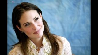 Клэр Форлани (Claire Forlani) musical slide show