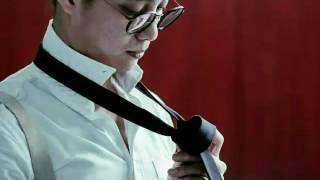 [2.55 MB] Yovie and Nuno feat Bayu Satrio - Lebih Baik Aku