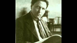 George Enescu - Ciocarlia