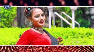 समर सिंह के गाने पे जबरजस्त डांस - फेरा करवटिया -  - #DJDanceVideo - Karwatiya