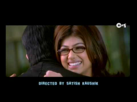 Shaadi Se Pehle (Song Promo)  - Tere Liye (Ayesha Takia & Akshaye Khanna) HQ