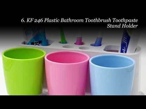 ✅top-10-best-toothbrush-holders