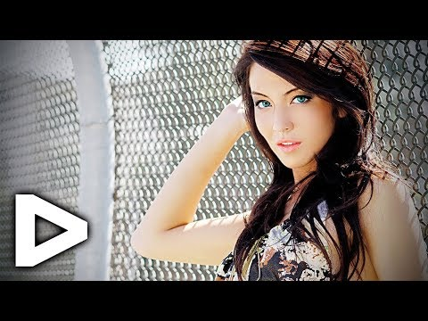 """Amazing Female Vocal Chillstep / Melodic / Dubstep Mix! 2018 """"SodlingProductions"""""""
