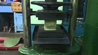 Пресс испытательный ПСУ-50 (50 тс)(Лабораторное испытательное оборудование. Модернизация испытательного оборудования до современных анало..., 2013-12-27T04:39:29.000Z)