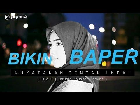 Ku Katakan Dengan Indah ( Best Cover )