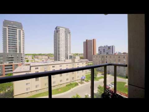 816 Lansdowne Avenue - Suite 802 - Toronto
