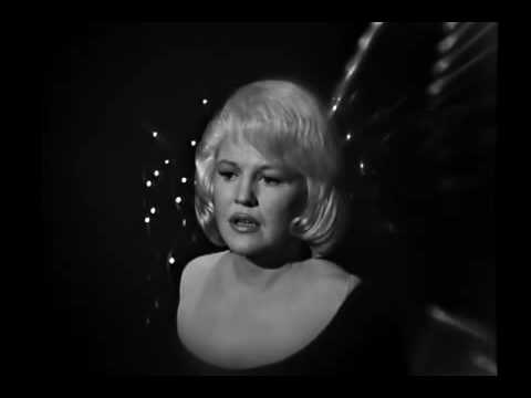 Peggy Lee - When the World Was Young (Judy Garland Show - 1963)