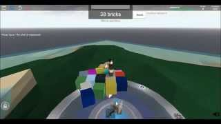Best Of Roblox: Top 5 Awesomely Unique Games