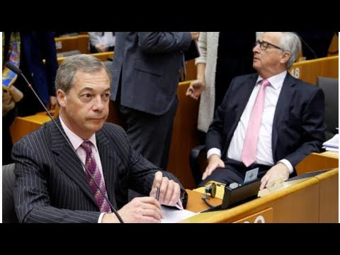 Image result for Farage's Belgium jibe met with World Cup warning for England
