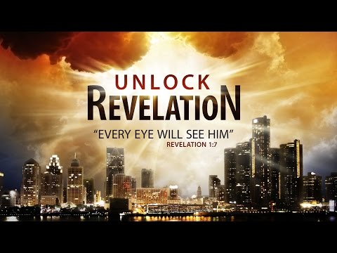 1 of 21 Time Is Almost Finished - Unlock Revelation