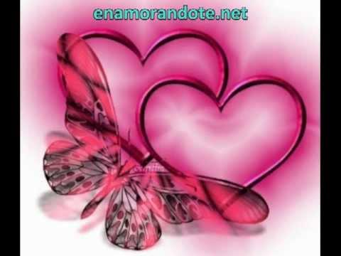Versos De Amor Para Dedicarle A Tu Chica Versos De Amor Y Frases De