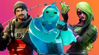 2019 Fortnite Season X 10 Voice Chat Bug Cross Play Fix All Consoles Ps4 Xbox One PC Nintendo Switch
