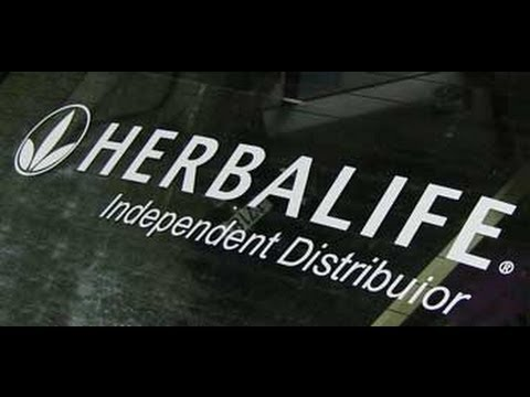 Herbalife Window Decal Installation Demonstration Youtube