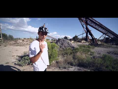 J Torres - Emociones ambiguas [VIDEOCLIP]