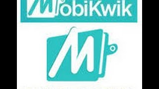 loot:   mobikwik add 50 rs in new account and get 200 rs