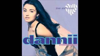 7. Dannii Minogue - Jump To The Beat (Album Version)