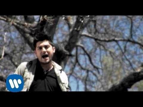 Diego Martin - Puestos a pedir (Video clip)