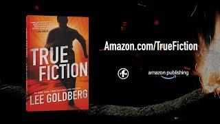 TRUE FICTION Official Trailer