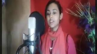 BD Song = অনেক সুন্দর একটি গান♪|| দিন দুনিয়ার মালিক খোদা...