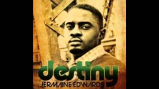 Holy Spirit Walk With Me - Jermaine Edwards