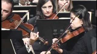 BEETHOVEN Symphony No. 7 in A major, Op. 92 I. Poco sostenuto - Vivace