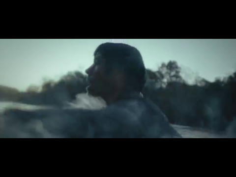 the-story-of-the-deathly-hallows-trailer-|-three---harry-potter-fan-film