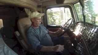 How to Double Clutch in a Big Rig: Trucker Tips