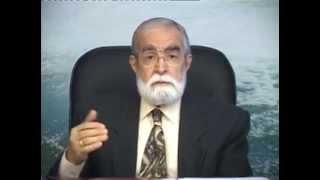 12 07 2002  Sorular ve Cevaplar - Imam iskender Ali M I H R