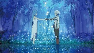 Is It Wrong to Try to Pick Up Girls in a Dungeon? The Movie: Arrow of the Orion - In Cinemas Now