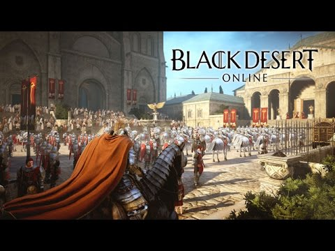 Black Desert Online, How To Level Up To Artisan Processing Guide