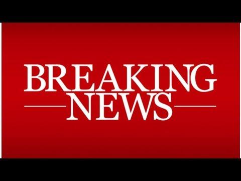 BREAKING: Tokyo hit by 5.3 magnitude EARTHQUAKE as 'BUILDINGS SHAKE' in Japan capital