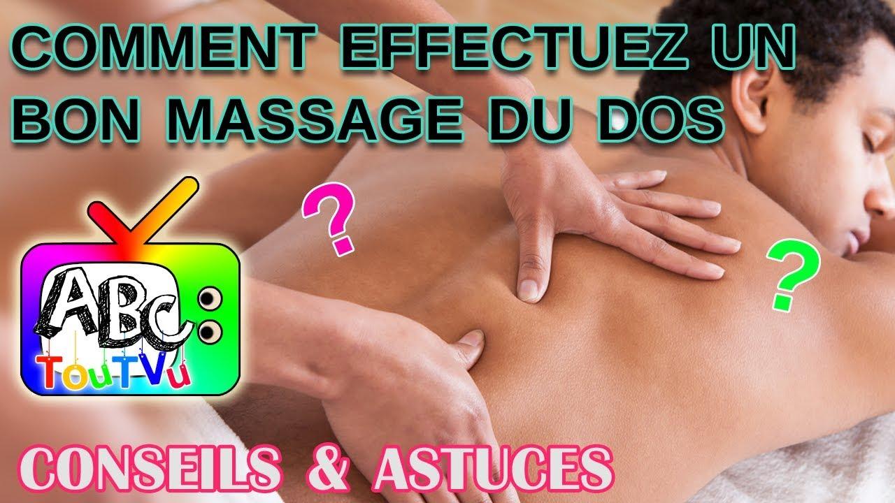 tu kiff massage masseuse erotic