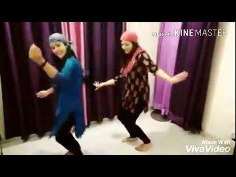 Super dance in nagin music Dj !!!