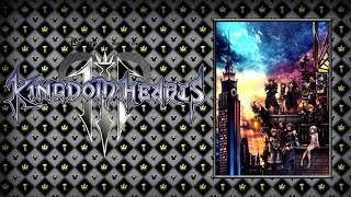 Kingdom Hearts 3 -Boss Theme 3 [Titans/Kraken]- Extended YouTube Videos