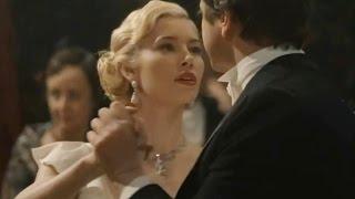 Навязчивое танго- Музыка Елены Бочаровой