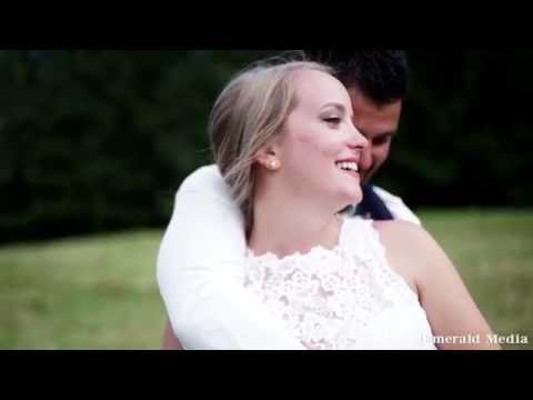 ferndale-wedding-video-|-ferndale,-wa