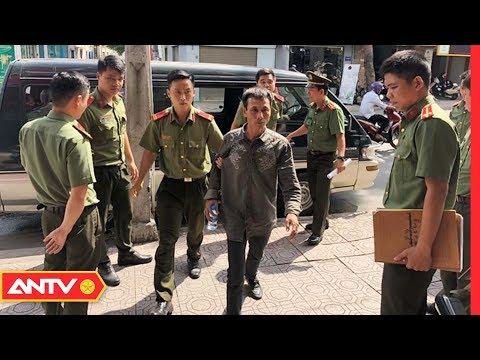 Bản Tin 113 Online Mới Nhất Hôm Nay   Tin Tức 24h An Ninh Mới Nhất Ngày 24/02/2020   ANTV