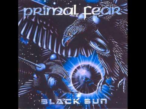 primal-fear-silence-themetallian88