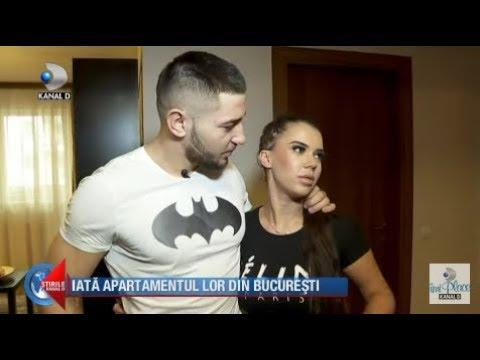 Stirile Kanal D (07.04.2020) - REVOLTATOR! Bolnavii de COVID-19, hraniti cu ratia!из YouTube · Длительность: 37 мин27 с