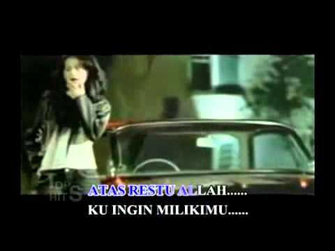 pasha ungu feat rossa KUPINANG KAU DENGAN BISMILLAH ost kupinang kau dengan bismillah flv HD 640x360 MPEG4 Wide Screen Mobile Device Compatible 480x272 MPEG4 Wide Screen HD 480x360 MPEG4