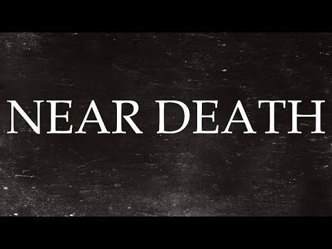 I WAS NEAR DEATH. I SAW and FELT THIS. My NDE Experience & more.