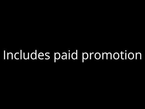 includes paid promotion (testout)