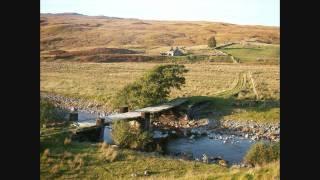 Robert Wilson -  Down in the Glen