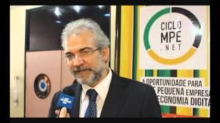 VT CICLO MPE - Fernando Caldas