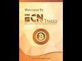 ECN Trades | Bitcoin Trading Platform