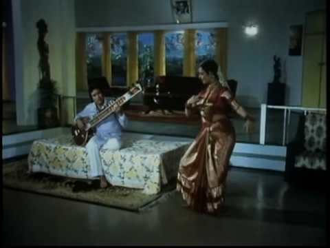 Rajesh Khanna, Rekha, Reena Roy - Asha Jyoti (1984)