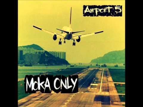 Moka Only - It Don't Matter