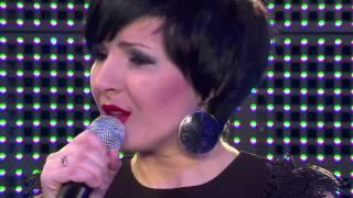 Смотреть клип Марина Одольская - Без Любви
