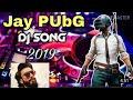 JAI PABG / CHICKEN 🐔  DINNER/ NEW DJ SONG/ JAI PUBG / NEW SONG 2019/ PUBG LOVER / BEAT POINT/